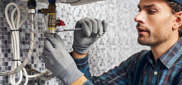 Przeglądy instalacji gazowych wświetle przepisów